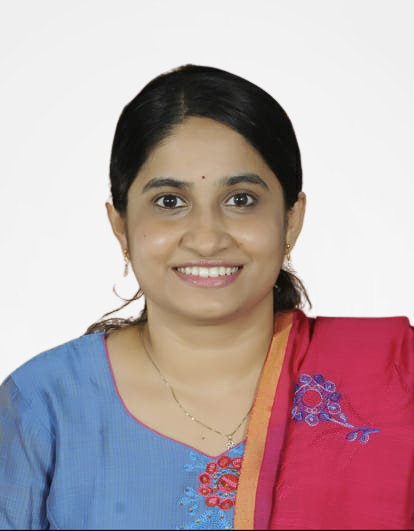 Image of Dr. Chaithra B G ent specialist in Bangalore