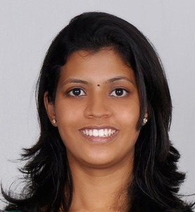 Image of Dr. Janani Manoharan gynaecology specialist in Bangalore