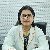 Image of Dr. Raman Dabas hymenoplasty specialist in Noida