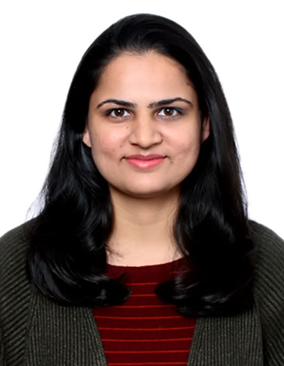 Image of Dr. Preeti Yadav Hymenoplasty specialist in New Delhi