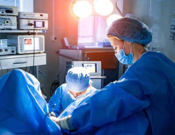 Laser surgery for Anal Fistula treatment in chennai