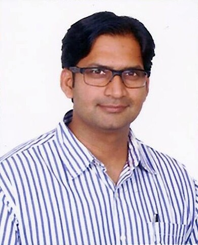 Image of Dr. Uday Bhaskar M piles specialist in Bangalore