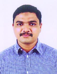 Image of Dr. A Ashiq Ahmed pilonidalSinus specialist in Chennai