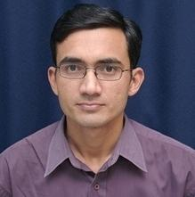 Image of Dr. Rahul Shelke circumcision specialist in Pune
